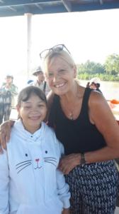 Sylvie – Voyage au Vietnam – Août 2019 (4)