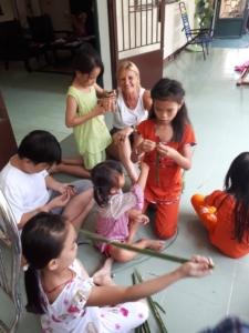 Sylvie – Voyage au Vietnam – Août 2019 (5)
