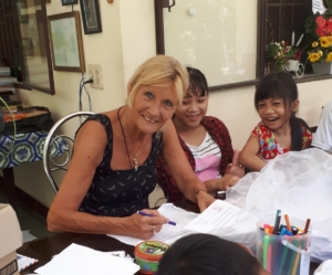 Sylvie – Voyage au Vietnam – Août 2019 (6)