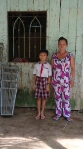 URGENCE - Parrainage NGUYEN QUOC BAO (1)