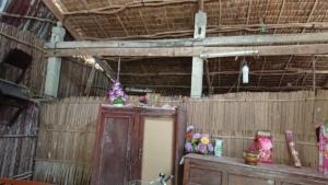 URGENCE - Parrainage NGUYEN QUOC BAO (2)