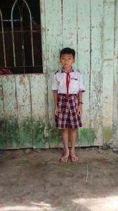 URGENCE - Parrainage NGUYEN QUOC BAO (4)