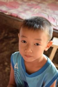 URGENCE - Parrainage TRAN MINH NHAT, TRAN NGOC ANH TAI, TRAN ANH TU (3)