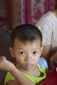 URGENCE - Parrainage TRAN MINH NHAT, TRAN NGOC ANH TAI, TRAN ANH TU (4)